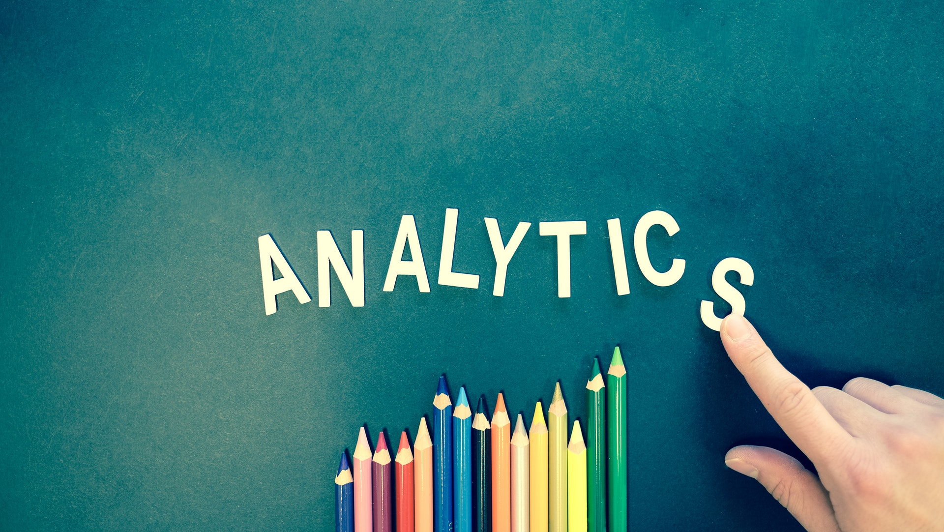 Analytics-Webanalytics