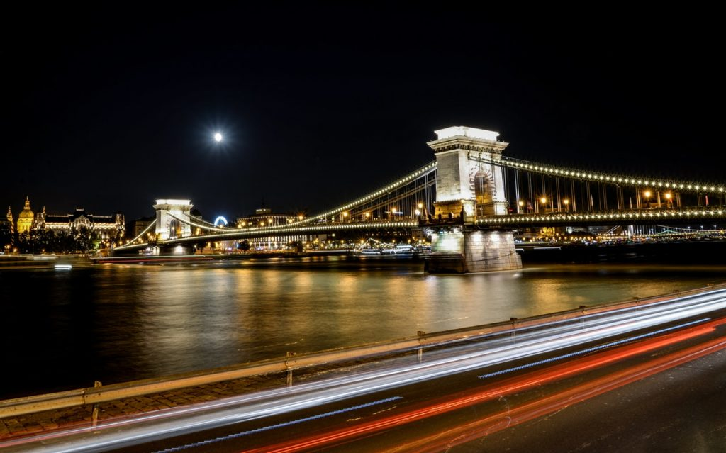 Budapest Online Marketing
